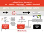 Big Data, Big Decisions and Big Management Change