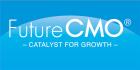 Future CMO Logo