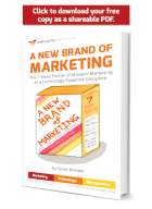 new_brand_marketing_download