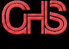 CHS-Vintage-main-logo