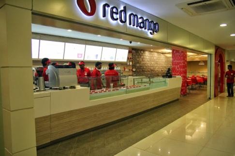 Red Mango (2)